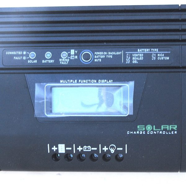 solar_charge_controller